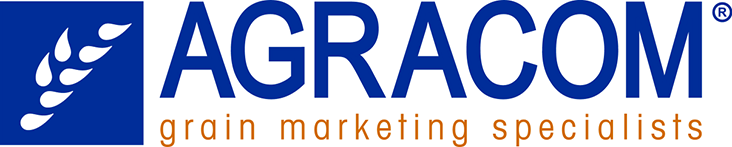 Agracom - Grain Marketing Specialists