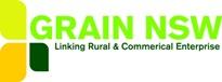 GRA01_Grain_NSW_Identity_FNL_OL
